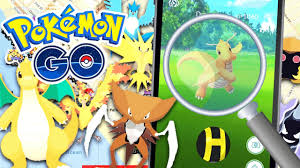 eve pokemon go images pokemon images