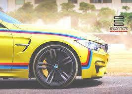 car wrap miami exotic color change u0026 paint protection film
