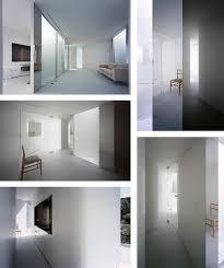 Awesome Japan Minimalist Home Design Ideas Amazing Design Ideas
