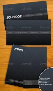cardview net u2013 business card u0026 visit card design inspiration