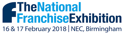 Nec Birmingham Floor Plan Franchise Exhibitions