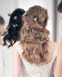 latest bridal hairstyle 2016 5 wedding hairstyle ideas from the spring 2016 bridal shows that