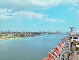 caribbean cruises from florida things to do before and after your