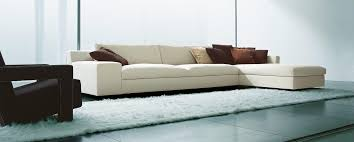 canap starck cassina 235 236 mister sofa by philippe starck cassina