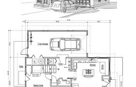 colonial house floor plans colonial cottage house plans one story small two bedroom
