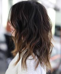 stylish long shag haircuts for women 2017 styles art hair