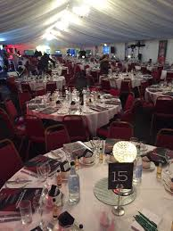 Jenkins Table L View The Photos From Gethin Jenkins Testimonial Dinner Spiros