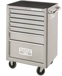 Tool Cabinet On Wheels by 40