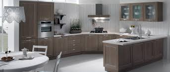 euro design kitchen national kitchens direct our quality honesty and customer