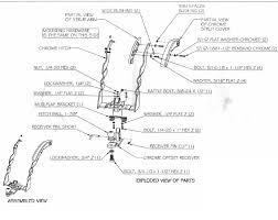 escapade wiring schematic diagram wiring diagrams for diy car