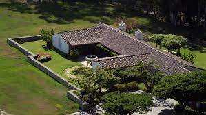 ocean front homes for sale in santa barbara ca sotheby u0027s