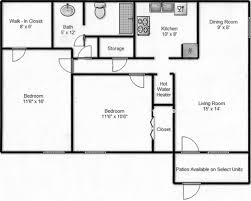 fancy design 11 500 square ft floor plans foot cabin in law