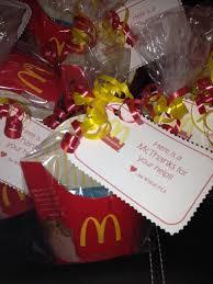 Wedding Card Box Sayings Best 25 Mcdonalds Gift Card Ideas On Pinterest Simple Teacher