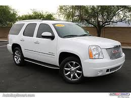 modern resume sles 2013 gmc denali 2013 gmc yukon white cars for sale