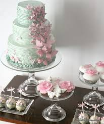 708 best cakes images on pinterest cakes angel cake and biscuits