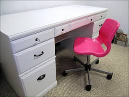 Childrens Desks White by Bedroom Small Kids Desk Small White Kids Desk Ikea White Office