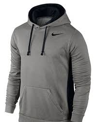 macy u0027s save up to 25 off nike apparel and shoes my frugal