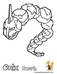 359 coloriage images pokemon coloring pages