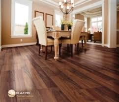 kraus premium laminates the floor superstore where beautiful