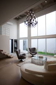 Lighting Ideas For Living Room Ceiling by 500 Best Lights Images On Pinterest Lighting Ideas Lighting