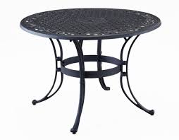 table ravishing round patio table replacement parts astounding