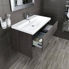 double sink wall hung vanity unit wall mounted sink vanity wall mount vessel sink vanity wall hung
