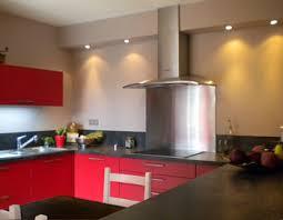 peinture pour cuisine moderne quelle couleur de peinture pour une cuisine great credence