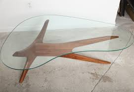 kidney bean shaped table kidney bean shaped coffee table coffee table ideas