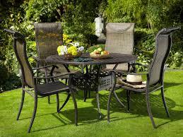 Metal Garden Chairs Metal Garden Furniture Outdoor Chairs For Garden Furniture Better