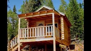 Log Cabin Plans by Tiny Log Cabin Kits Home Design Ideas