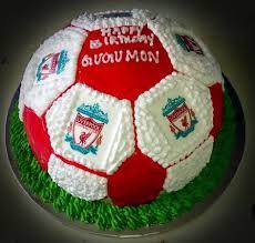 football cakes football cakes picture of cake hut kochi cochin tripadvisor