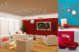 Room Colour Selection by Living Room Paint Color Ideas Accent Wall Living Room Ideas