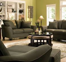 Raymour And Flanigan Living Room by Sofa Outstanding Raymour And Flanigan Living Room Furniture