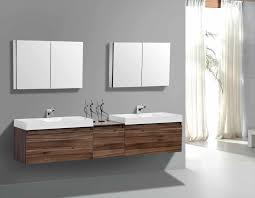 small bathroom vanities ideas bathroom vanity ideas caruba info