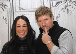 Fixerupper Fixer Upper Star Chip Gaines Involved In Fraud Lawsuit In Touch