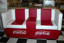 Coca Cola Chairs Coca Cola Cooler Couch Kel Tec Owner U0027s Group The Community For
