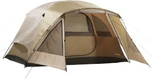 dome tent for sale field u0026 stream wilderness lodge 6 person dome tent field u0026 stream