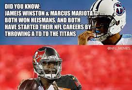 Jameis Winston Memes - marcus mariota jameis winston memes sports pinterest jameis