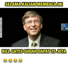 Foto Meme Indonesia - 25 best memes about meme comic meme comic memes