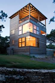andersson wise u0027s tower house provides lakefront accommodation