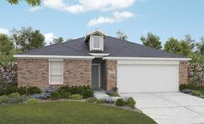 driskill home plan by gray point homes in balmoral
