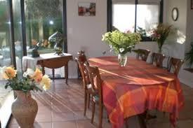 chambres d hotes arradon séjour pour 2 aux chambres d hôtes du mont d hermine à arradon 56