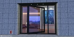front doors cool modern front door best inspirations mid century