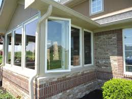 Painting Aluminum Screen Enclosures by Windows Awning With Screens Cedar Simply Doors U Sizes Sizes
