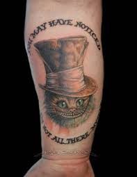 75 best tattoo u0027s images on pinterest beautiful drawings and facts