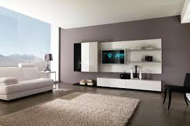 contemporary livingrooms how to design contemporary living room joanne russo homesjoanne