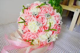 silk wedding flower packages wedding flowers ideas elegnat silk wedding flower arrangements