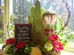 Wizard Of Oz Party Decorations 782 Best Wizard Of Oz Party Ideas Images On Pinterest Wizard Of