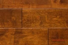 birch flooring in arlington tx and flooring installation