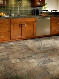 laminate kitchen flooring ideas 19 best laminate images on flooring ideas laminate